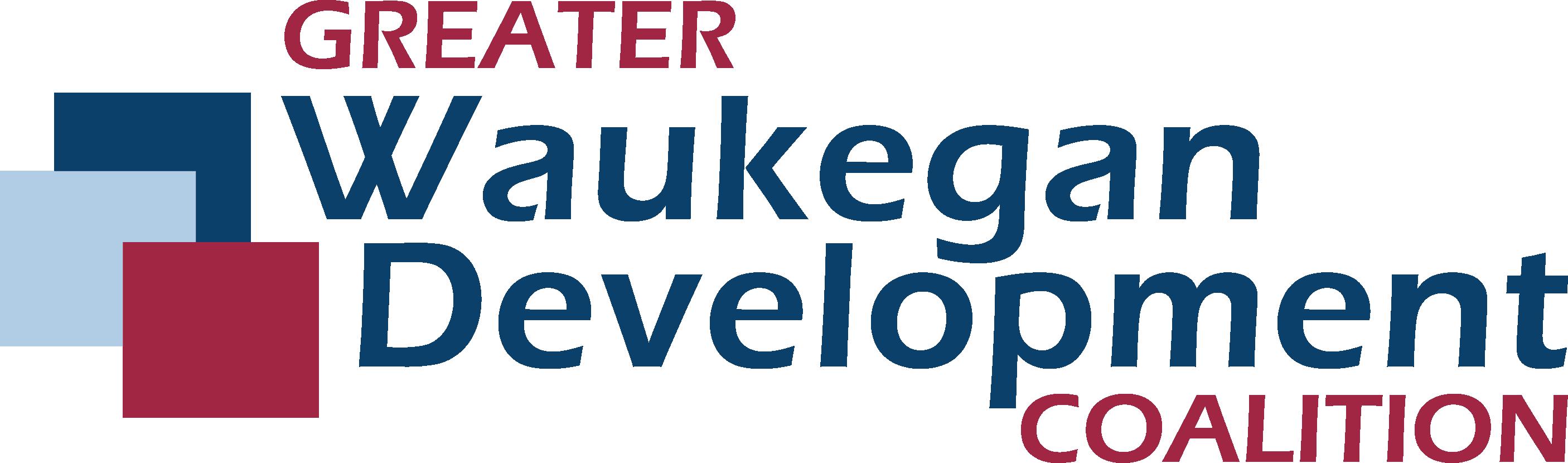 GWDC-Logo
